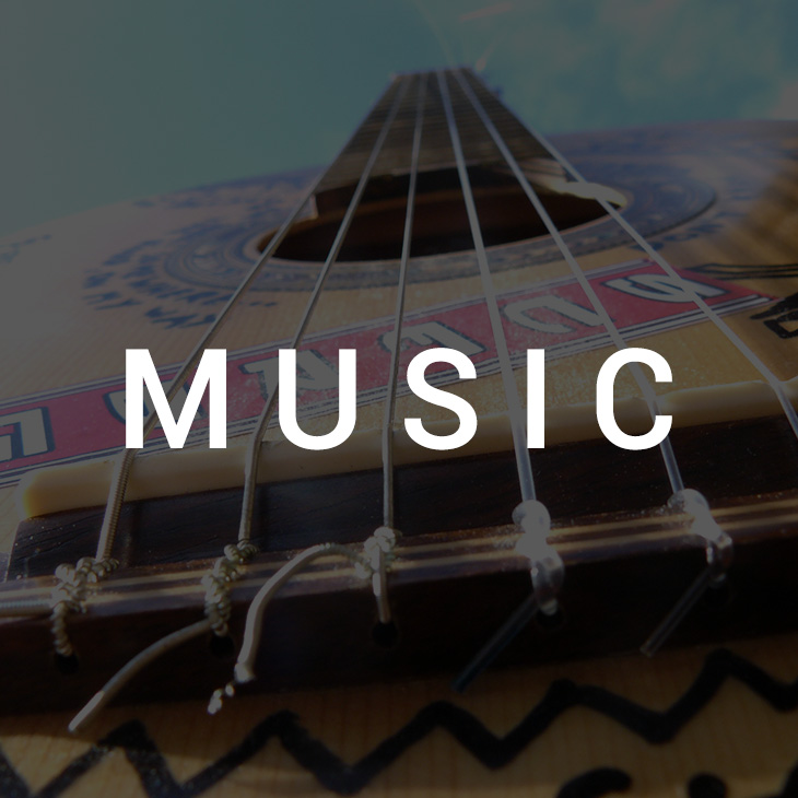 Category: Music